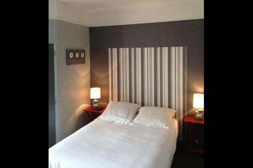hotel azur vous propose hotel pas chere reims hotel etape