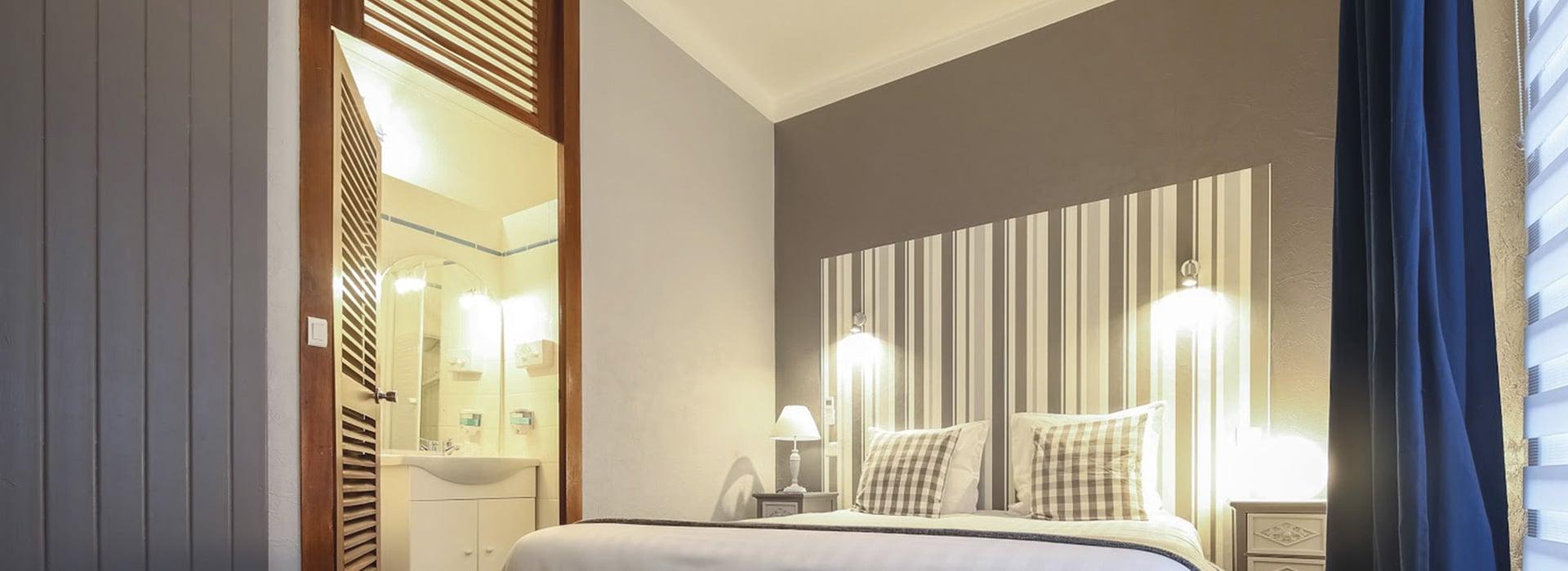 hotel-azur-chambre10