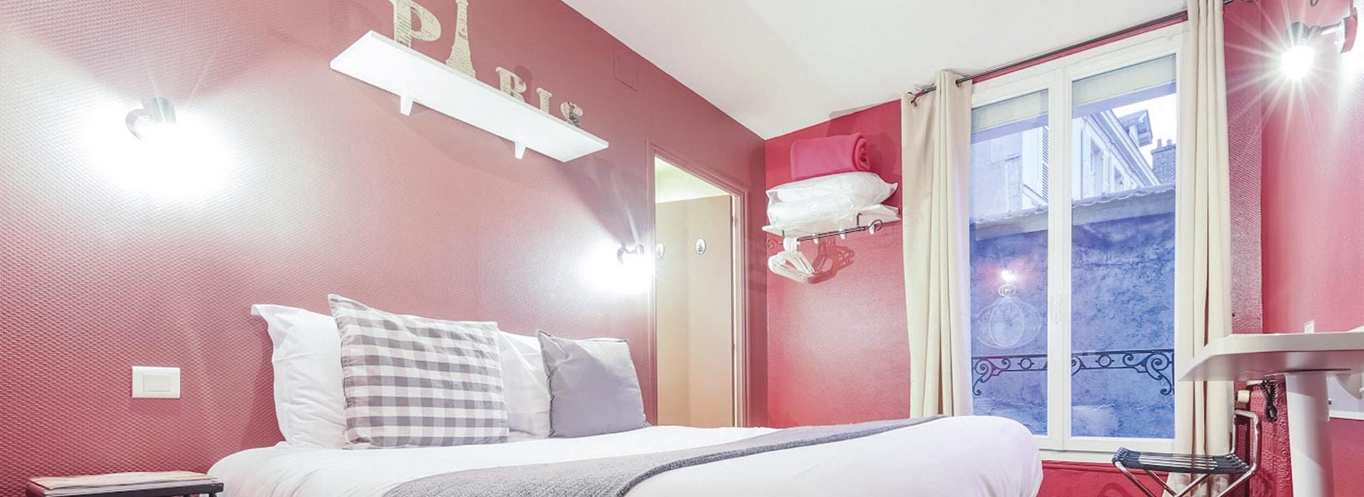 hotel-azur-chambre14