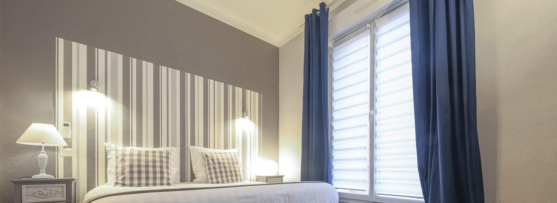 hotel-azur-chambre6