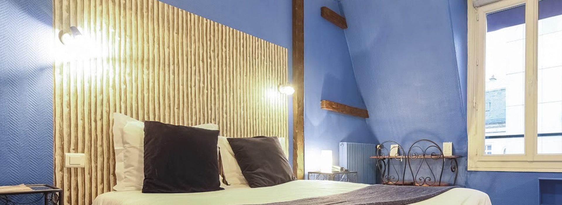 hotel-azur-chambre12