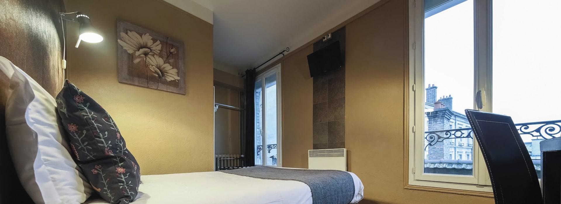 hotel-azur-chambre15