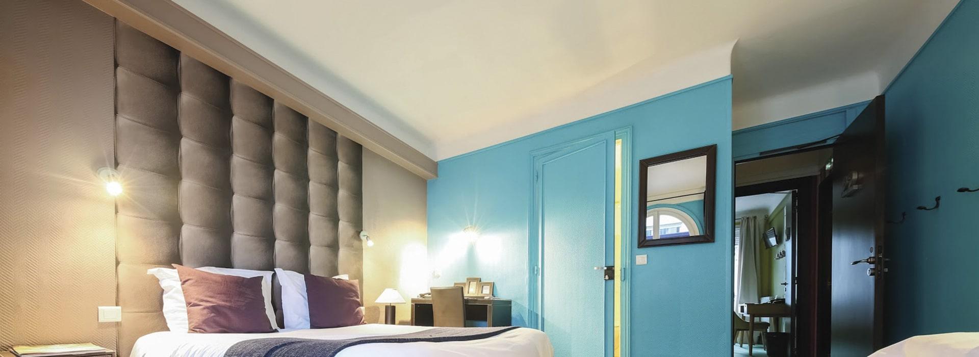 hotel-azur-chambre2