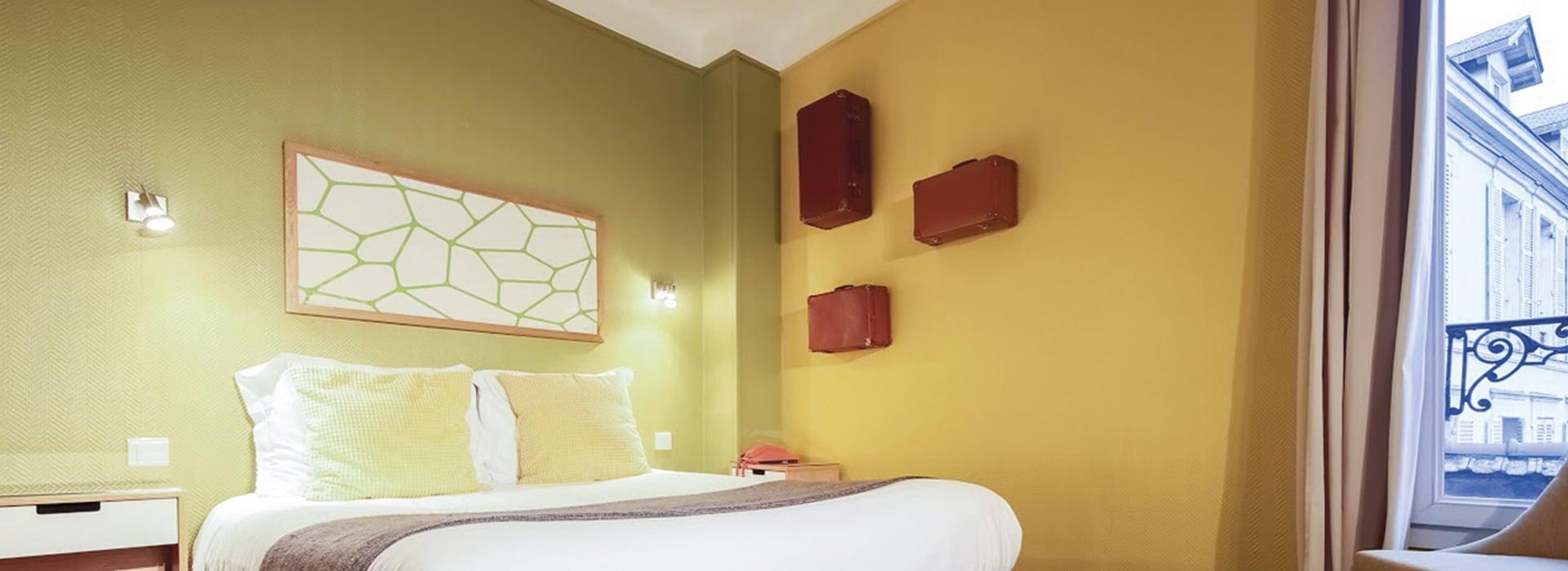 hotel-azur-chambre4