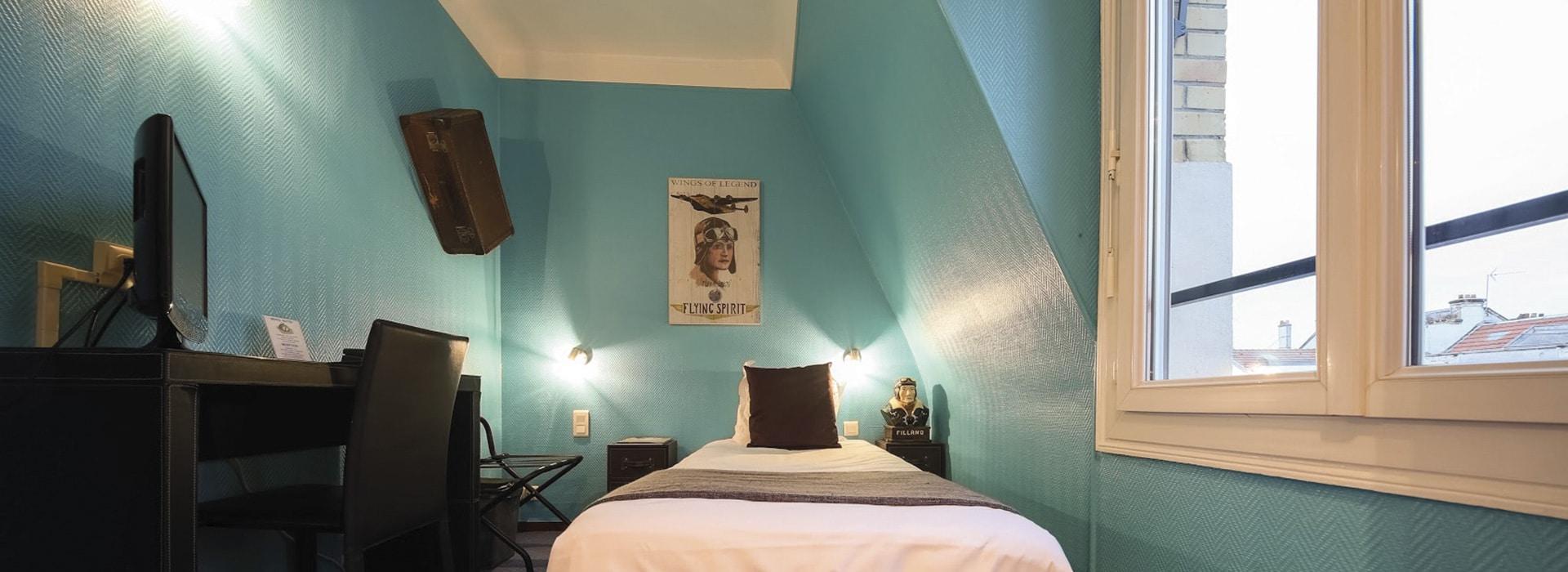 hotel-azur-chambre7